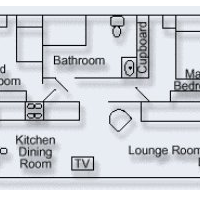floorplan_2-bedroom-bungalow