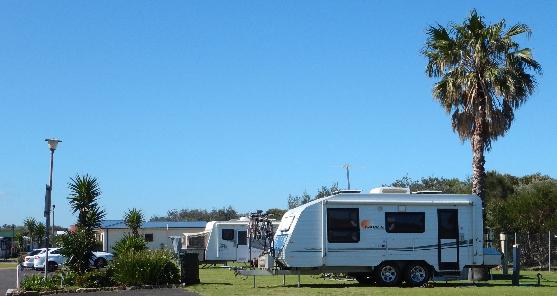 powered_campsite
