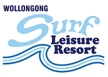 Wollongong Accommodation Surf Leisure Resort