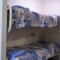 1_bed_aircon_cabin_5