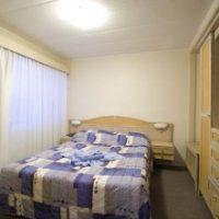 1_bed_aircon_cabin_6