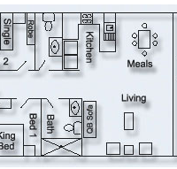 floorplan_2_bed_terrace_apartment_1