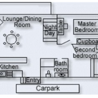 floorplan_d-2-bedroom-air-conditioned-cabin