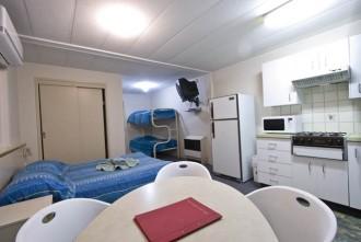 Wollongong Motel Accommodation