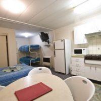 openplan_motel_aircon_2