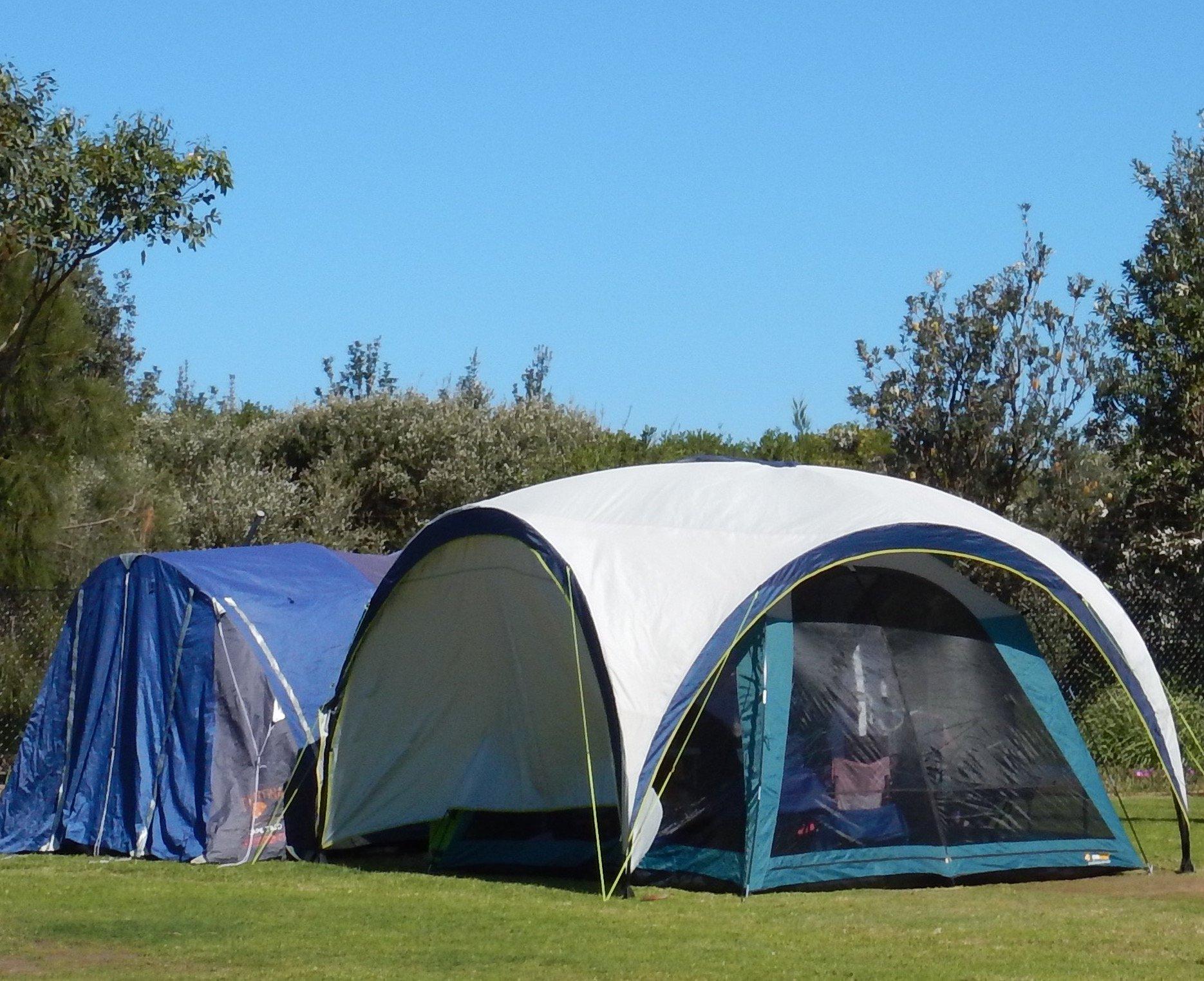 tent_sites