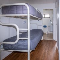 1 bs bunks